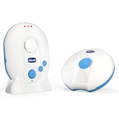 chicco-audio-baby-monitor-9mesi