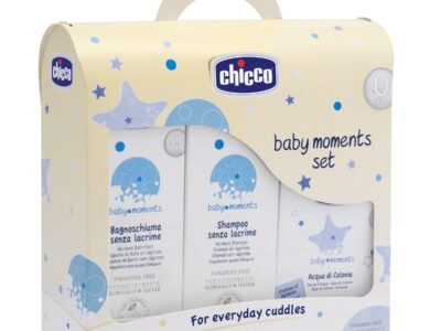 chicco-baby-moments-9mesi