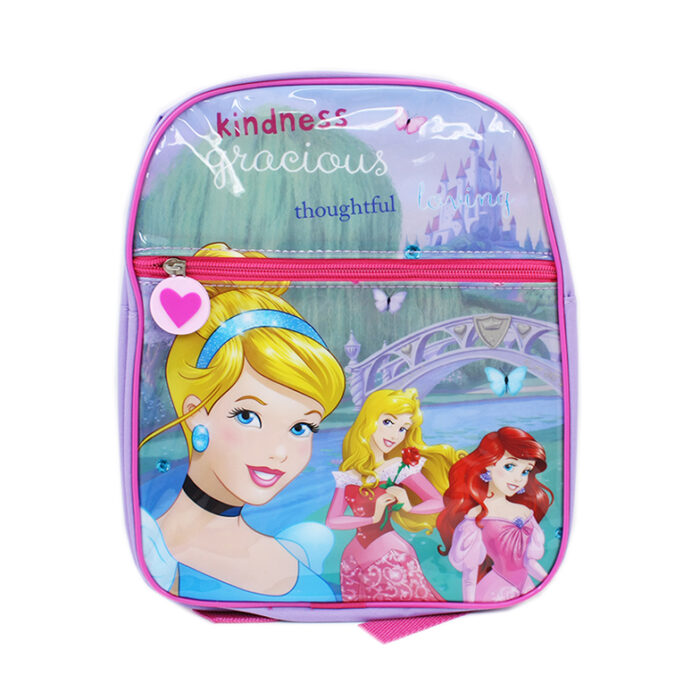 zainetto-disney-princess-9mesi