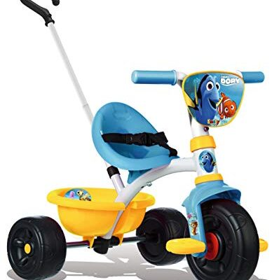 triciclo-smoby-be-move-dory-9mesi