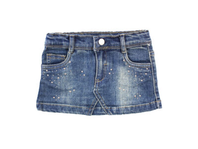 9mesi-gonna-jeans-neonata-bimba