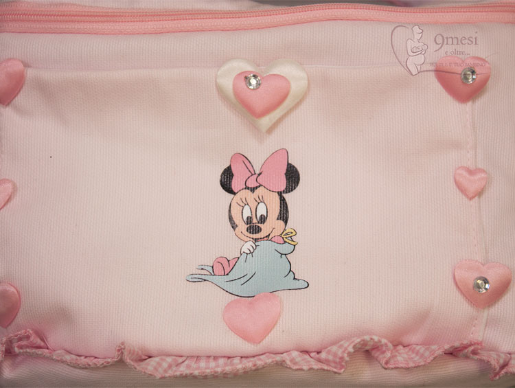 9mesi-beauty-case-minnie