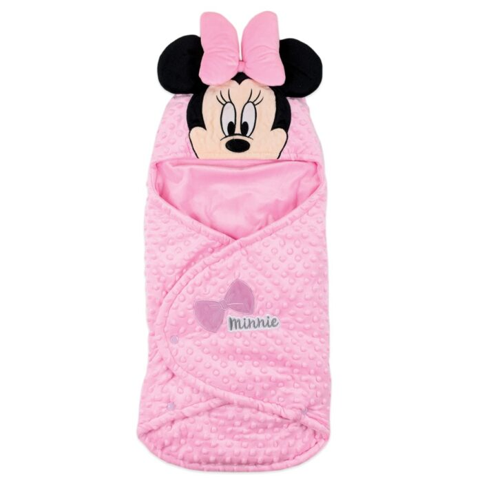 9mesi-baby-sacco-minnie-disney