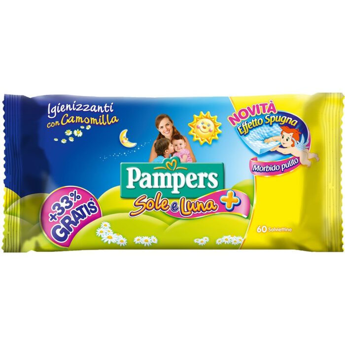 9mesi-pampers-salviette-sole-e-luna