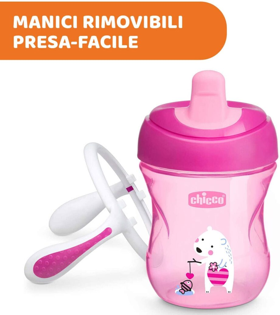 9mesi-bicchiere-tranining-cup
